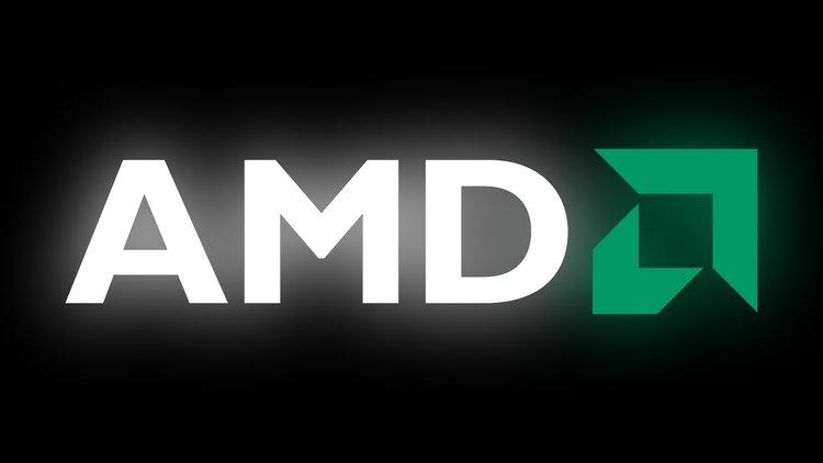 Świetne wyniki finansowe AMD. Monopol na CPU to już odległa przeszłość -