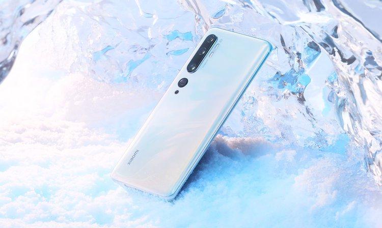 Specyfikacja Xiaomi Mi 10 Pro 5G to wielkie WOW! Imponuje praktycznie wszystko -