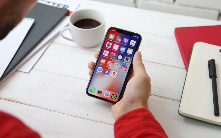 Twój iPhone odmawia posłuszeństwa? Już wkrótce uratujesz go bez komputera! -