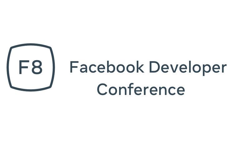 Facebook odwołał konferencje F8. Winny koronawirus -