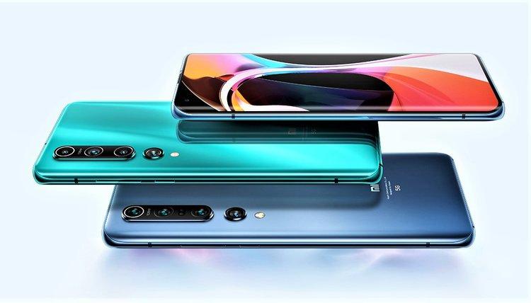 Xiaomi Mi 10 i Mi 10 Pro stały się jeszcze lepsze! Warto poczekać na polską premierę -