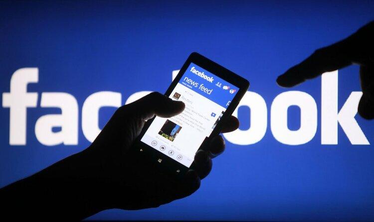Już nie spalisz się ze wstydu. Facebook pozwoli na łatwe ukrycie kompromitujących postów -