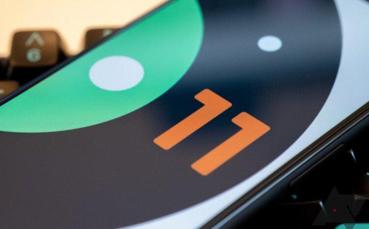 """Android 11 może okazać się największym wrogiem Huawei. Jeśli to prawda, to pożegnaj """"otwartość"""" systemu -"""