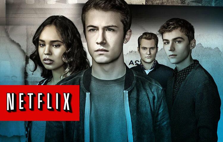 Co oglądać w Netflix (nowości czerwiec 2020) - Co zobaczyć Netflix ShowMax
