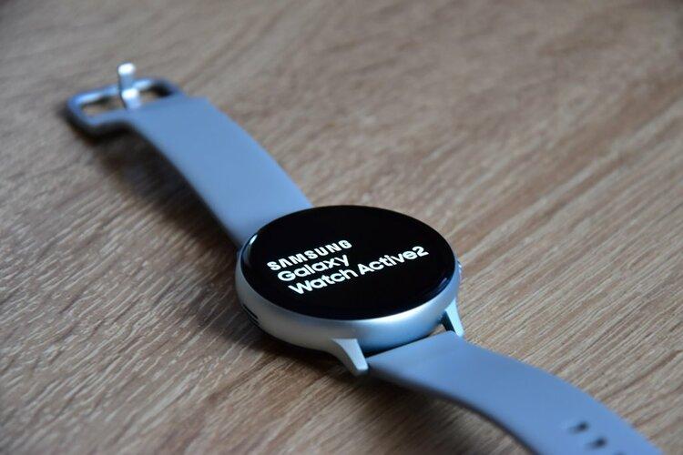 Samsung Galaxy Watch 2 będzie najbardziej kompletnym smartwatchem na rynku. Kiedy premiera? -