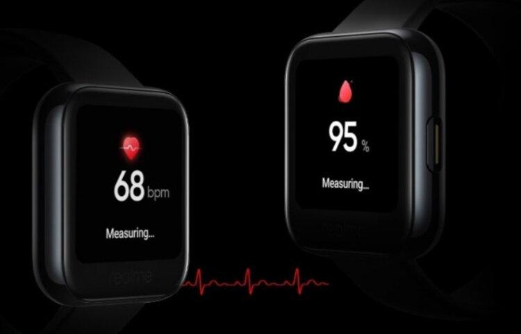 Ten tani smartwatch sprzedaje się jak szalony. Czy kupisz go, kiedy trafi do Polski? -