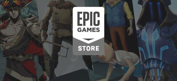 Google Play i App Store mają spory problem – sklep z grami Epic Games zmierza na urządzenia mobilne -
