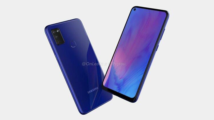 Ten smartfon to spełnienie marzeń wielu ManiaKów – jego bateria jest gigantyczna! -