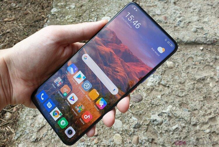 Najmocniejszy Xiaomi POCO F2 Pro doczekał się pierwszej obniżki ceny! Szybko poszło -