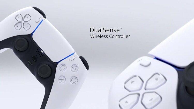 DualShock będzie kompatybilny z PS5. Szkoda, że w bardzo ograniczonym zakresie… -