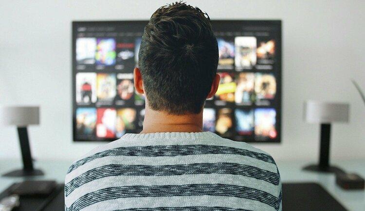 Wzrost opłat za abonament RTV od 2021 -