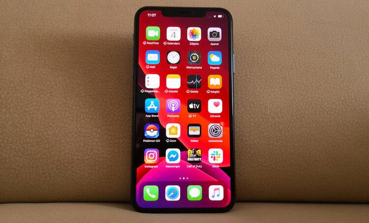 iPhone 12 w dwóch fazach sprzedaży? Apple potwierdza opóźnienie -