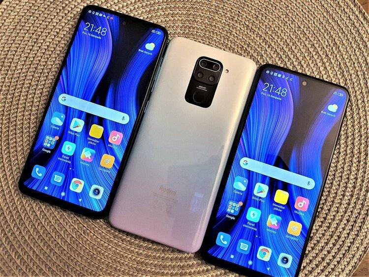 Nie kupuj DZISIAJ smartfona, jeśli zależy Ci na wydajności. Nowy układ dla średniaków łatwo pokonuje Snapdragona 865! -
