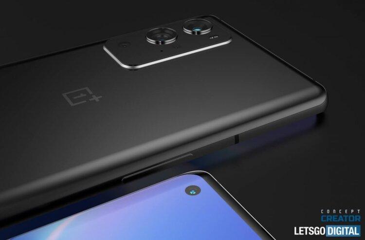 Oto OnePlus 9E. Smartfon, na którego może zasługujemy, ale na pewno go nie potrzebujemy -