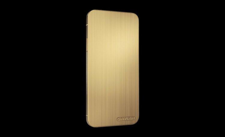 Ta wersja iPhone 12 Pro kosztuje 18 tysięcy złotych i nie ma aparatów. To bardzo przydatne -