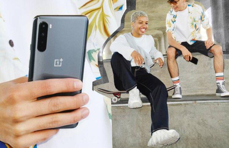 My tu o Realme i Xiaomi, a to OnePlus notuje kolosalne wzrosty w 2020 roku -