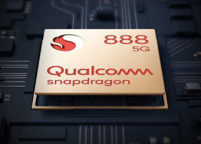 Ale numer: nowa Motorola (i to Moto G) dostanie Snapdragona 888! -