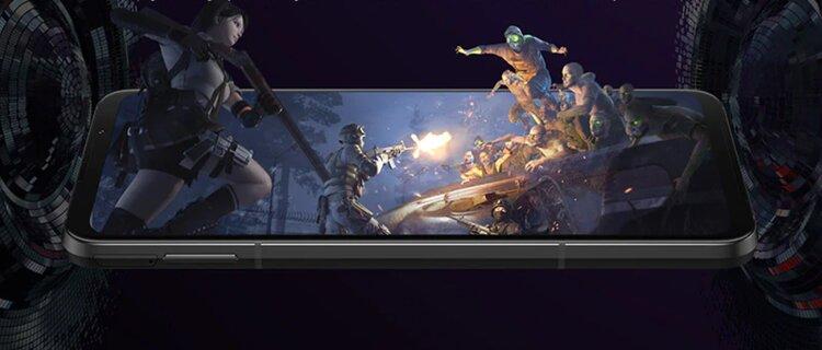 Promocja: szalenie wydajny Xiaomi w kapitalnej cenie prosto z Polski -