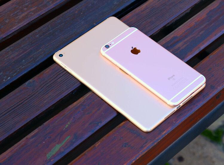 Apple się rozpędziło? Szykuje sprzęt, który będzie drogi (jak zwykle) i mały – ale to nie do końca zaleta -