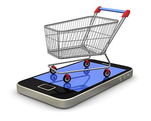 darmowe iphone aplikacje
