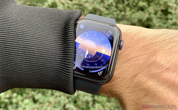 Jak zmieniały się cen najlepszych smartwatchy i smartbandów? Sprawdziliśmy to! -