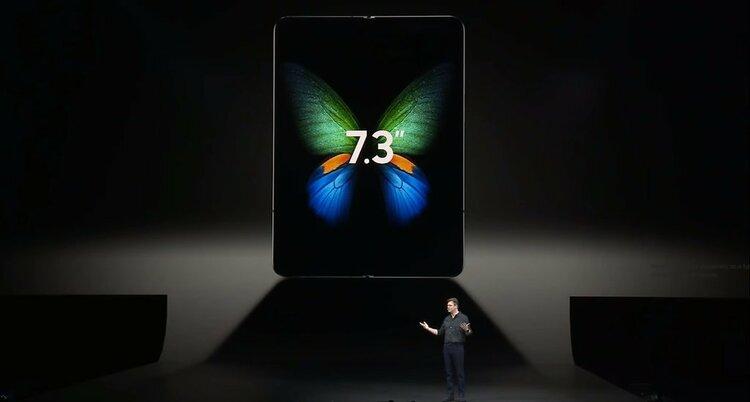 Promocja petarda: Wyjątkowy Samsung teraz taniej o ponad 2 tysiące złotych! -