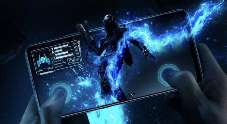 Ten procesor możesz znaleźć w tanim Xiaomi z ekranem 120 Hz i aparatem 108 MP! -