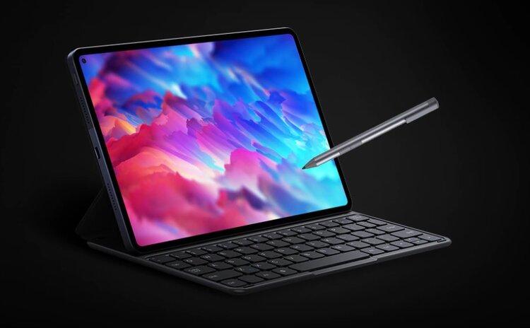 Chcesz kupić iPada Pro, ale Cię nie stać? Popatrz na ten tablet! -