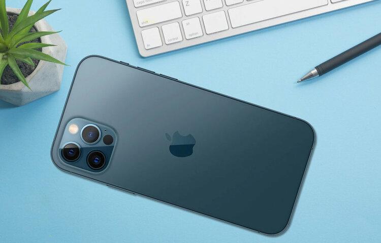 Promocja, której fan Apple nie może przegapić: najlepszy iPhone w historii najtaniej w Polsce! -