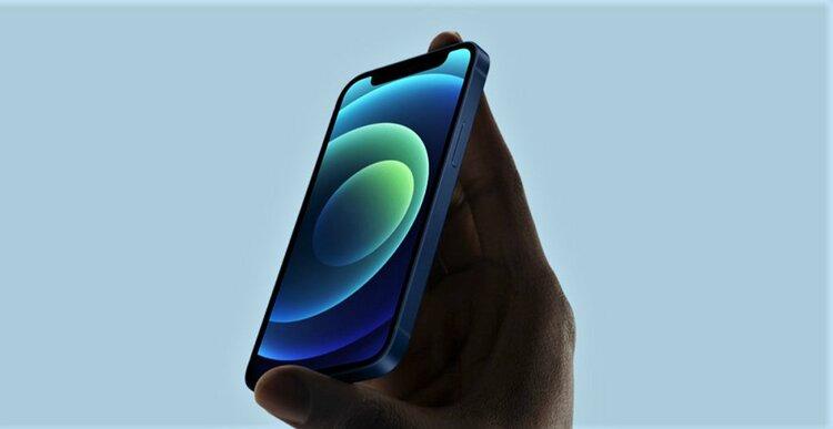 """""""Przełomowa"""" funkcja trafi do nowych iPhone'ów. To """"amazing"""" nowość, którą ma… cała reszta -"""