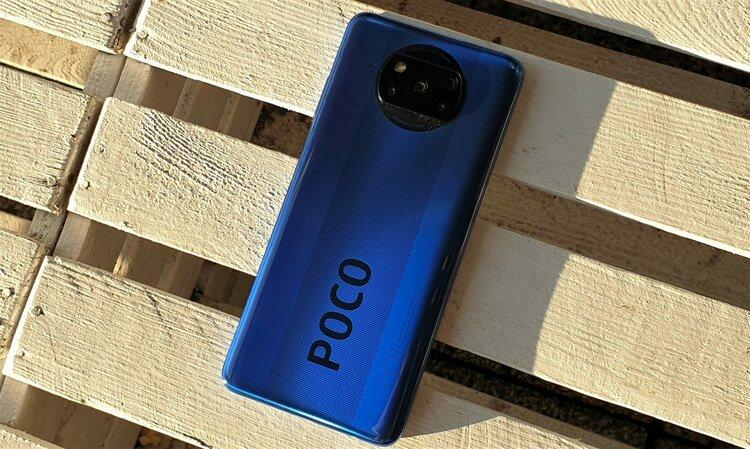 Znamy daty premier dwóch mocnych POCO od Xiaomi! Chcielibyśmy zobaczyć je w Polsce? -