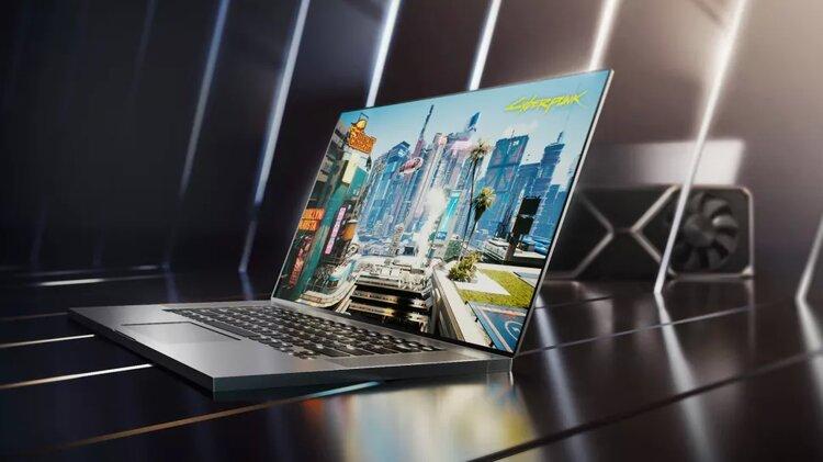 Laptopy z ARM już wkrótce obsłużą ray tracing i DLSS! Nvidia dokonuje małego przełomu -