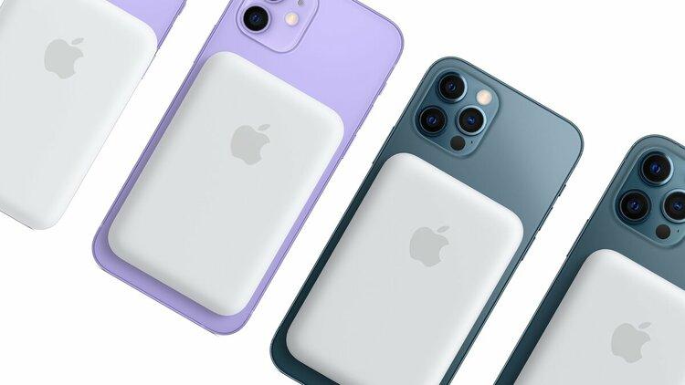 Nowe akcesorium Apple to jakiś koszmar. To sprzęt tylko dla rozrzutnych ultrafanów -