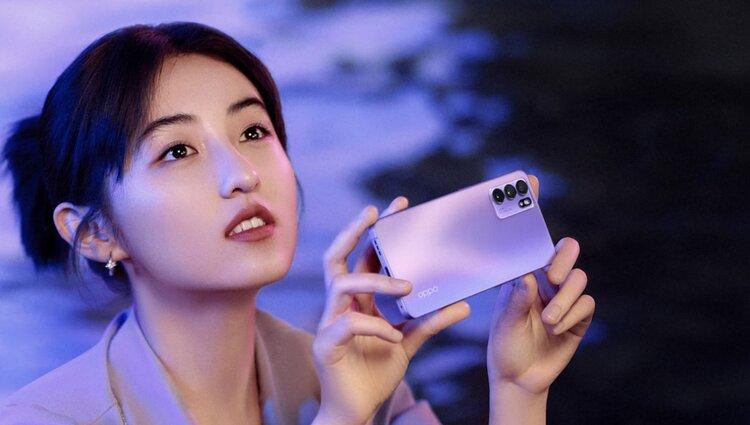 """Ten chiński kolos ma być """"nowym Huawei"""". Na razie jest na świetnej drodze do celu -"""