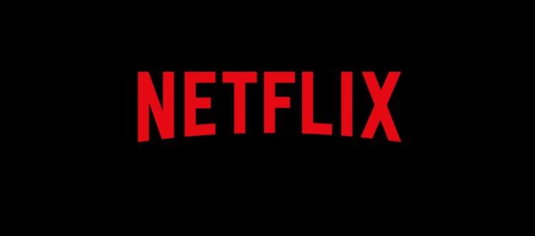 To już pewne. Netflix wprowadzi gry do abonamentu! -