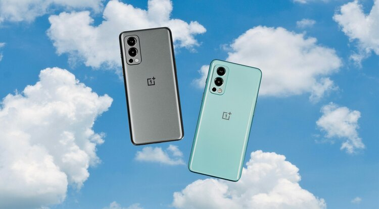 OnePlus Nord 2 5G oficjalnie. Aż trudno uwierzyć, że jest o tyle lepszy od poprzednika! -