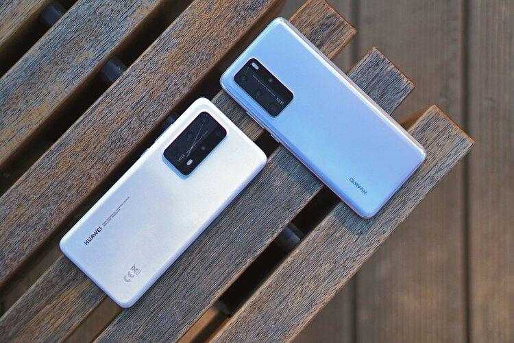 Stabilne HarmonyOS trafia do 22 smartfonów Huawei! -