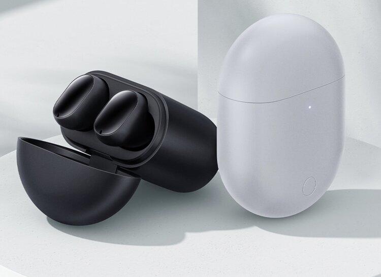 Genialna promocja: najlepsze tanie słuchawki Xiaomi, jakie możesz kupić! -