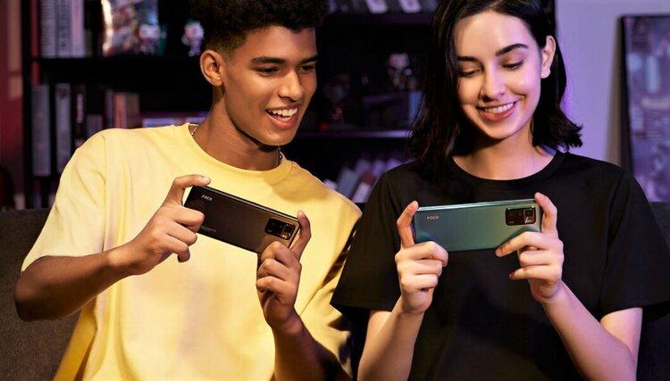 Xiaomi pozamiatało: ten smartfon za mniej niż 1200 zł oferuje wydajność ex-flagowców! -