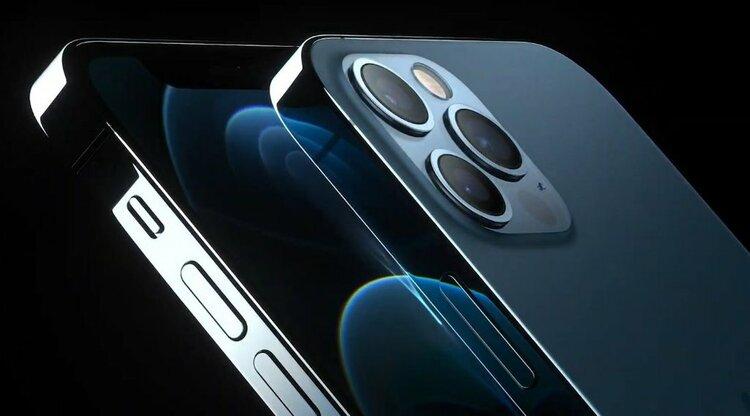 Jeden powód, dla którego nie warto inwestować w iPhone'a 13 -