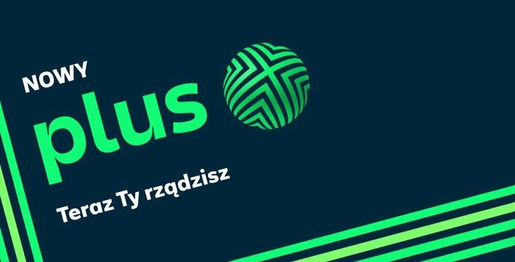 Plus wprowadza ważną nowość. Z karty eSIM skorzystają wszyscy klienci operatora! -