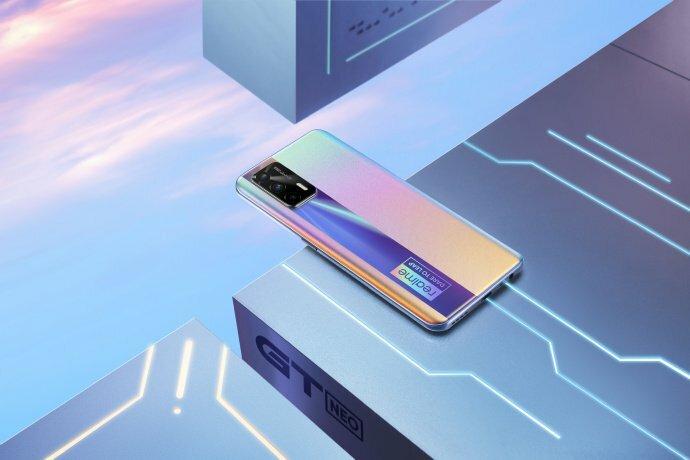 Jeden z moich ulubionych smartfonów realme doczeka się supermocnego następcy! -