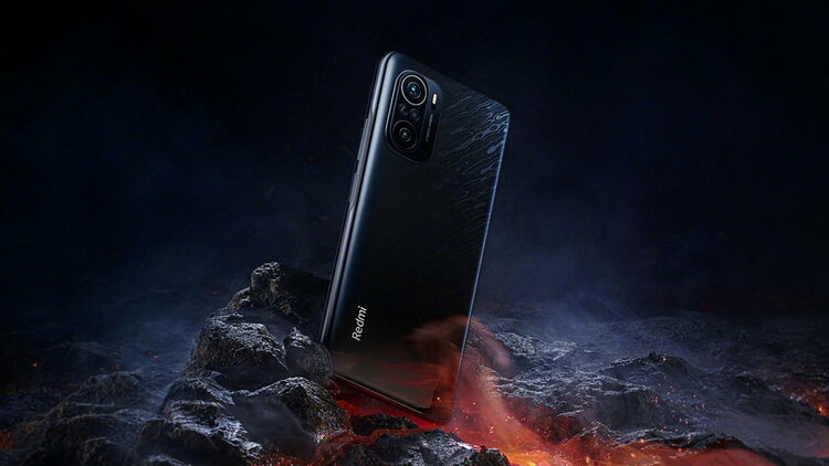 Redmi K50 Pro ma coś, czego brakuje w prawie każdym Xiaomi. Na takiego zabójcę flagowców czekam -