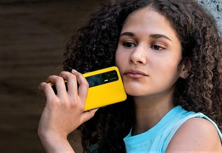 Promocja: Snapdragon 888, 12 GB RAM, ekran 120 Hz i ładowanie 65W w znakomitej cenie! -