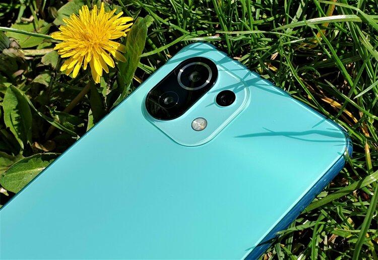 Chcesz najładniejszego Xiaomi z dobrym aparatem? Zakupu w tej promocji nie pożałujesz! -