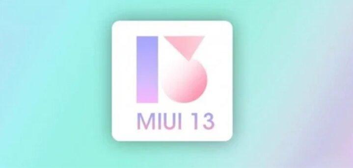 Dzień dobry, nazywam się MIUI 13. Zobacz, jak wdzięczę się na pierwszy zrzutach ekranu! -