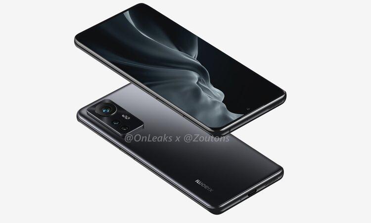 Ładowanie 200 W, aparat 200 MP i najmocniejszy Snapdragon! Wszystko, co musisz wiedzieć o Xiaomi 12 przed premierą -
