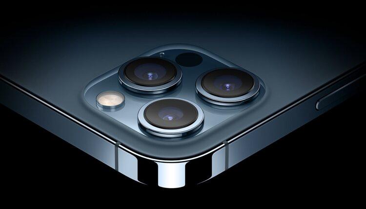PROMOCJA: tak tanio jeszcze nie było – iPhone 12 Pro w cenie, jak marzenie! -