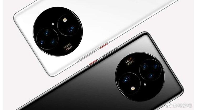 Huawei Mate 50 Pro może otrzymać wybitnego Snapdragona 898! Haczyk jest jeden -