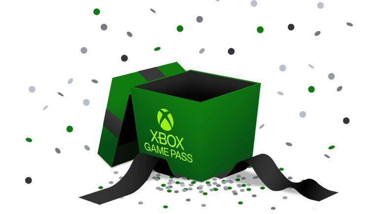 Niespodzianka dla abonentów Xbox Game Pass! -